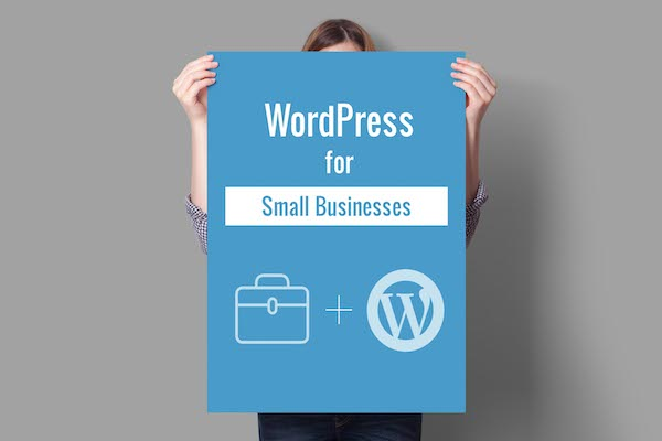 Learn WordPress for Small Businesses in Ottawa