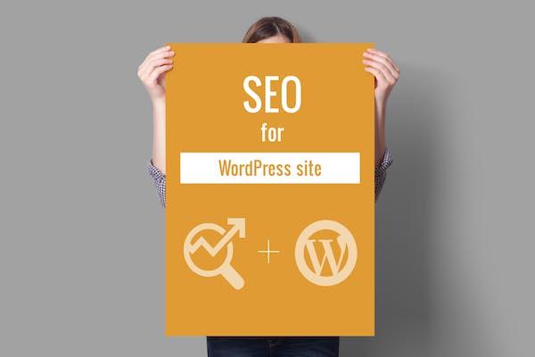 learn-seo-wordpress