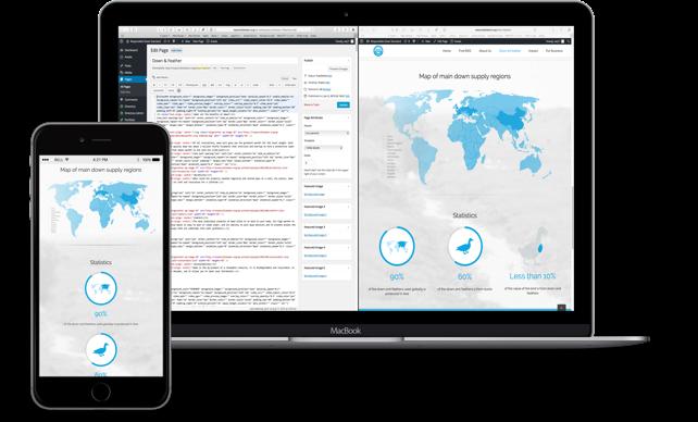 MacBook-Silver-web desgin service web-opt