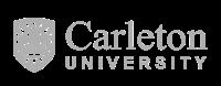 carleton-university_logo_black