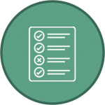 zen ideas wordpress design and development process checklist